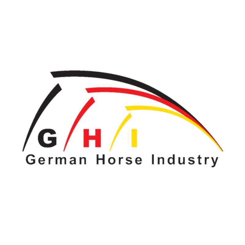 German Horse Industry Consulting GmbH