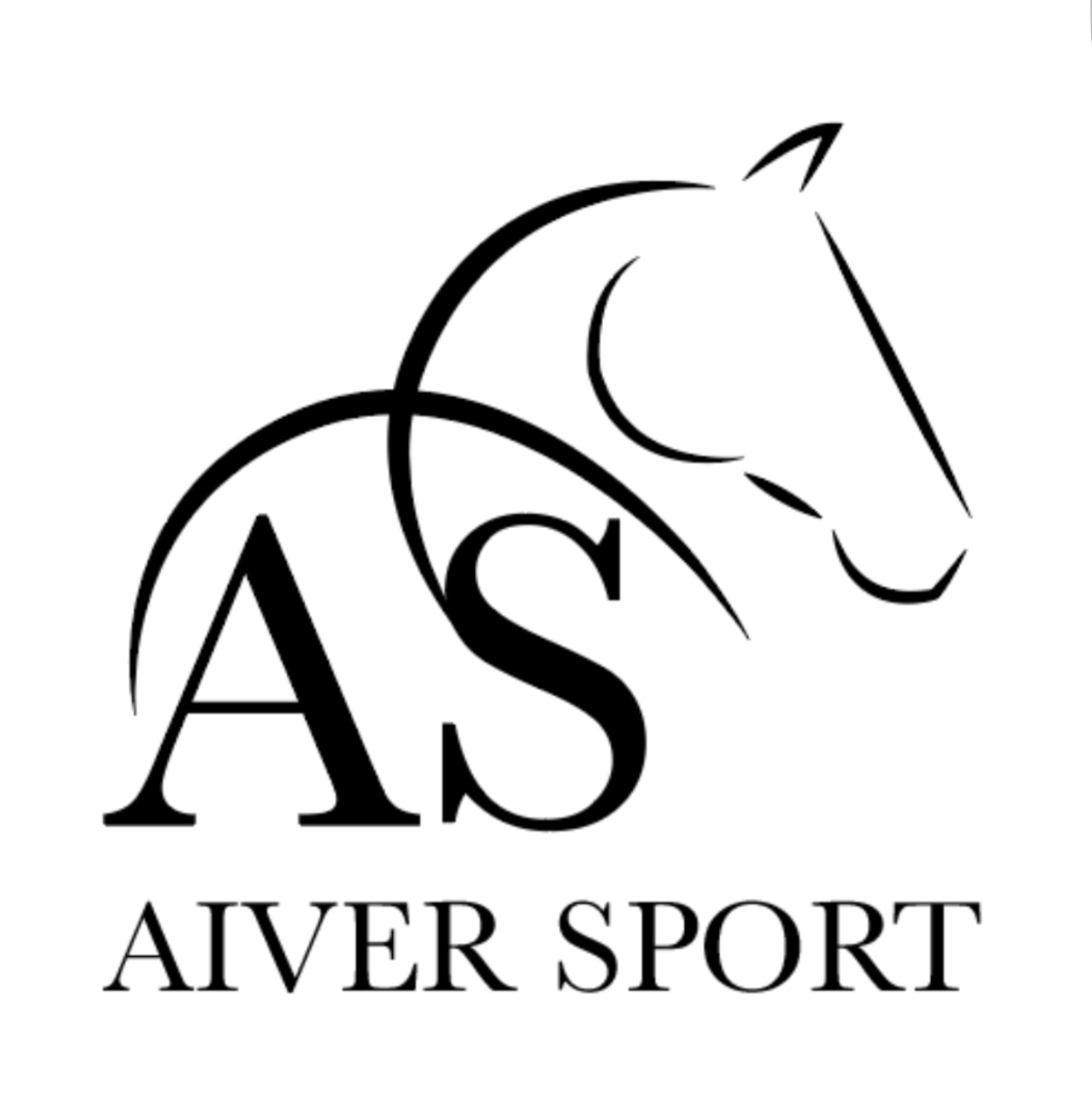 Aiver Sport & Saddle