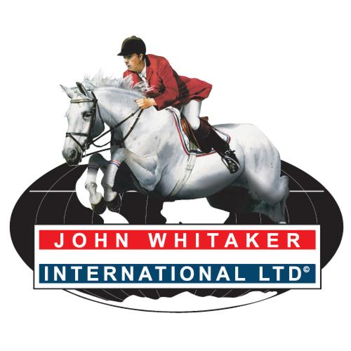 John Whitaker International Ltd / Brogini Ltd