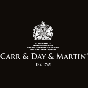 Carr & Day & Martin, Day, Son & Hewitt