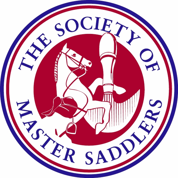 The Society of Master Saddlers Ltd