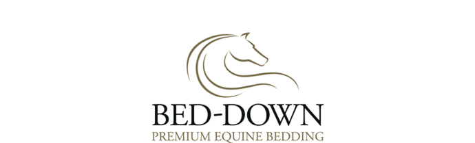 Bed-Down LLP