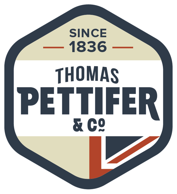 Thomas Pettifer & Co