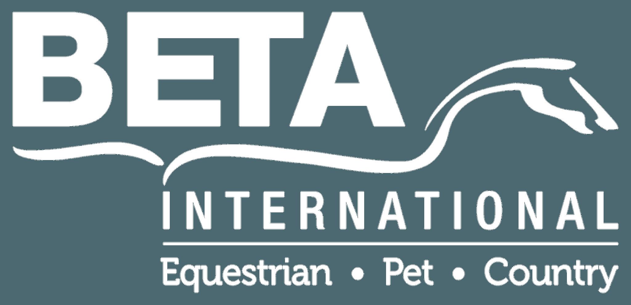 Welcome - BETA International 2020