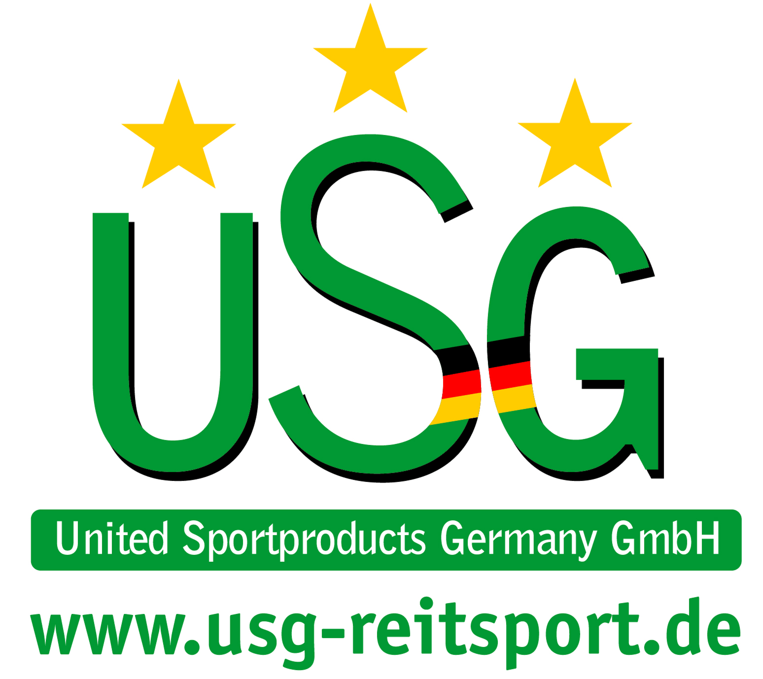 USG Germany and Tekna