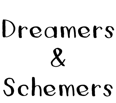 Dreamers & Schemers Boot Socks for Awesome Equestrians