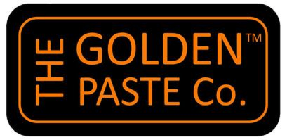 British Horse Feeds & The Golden Paste Company